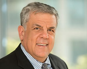 Q&A with Len Friedman: Healthcare Leaders Are Relationship Managers