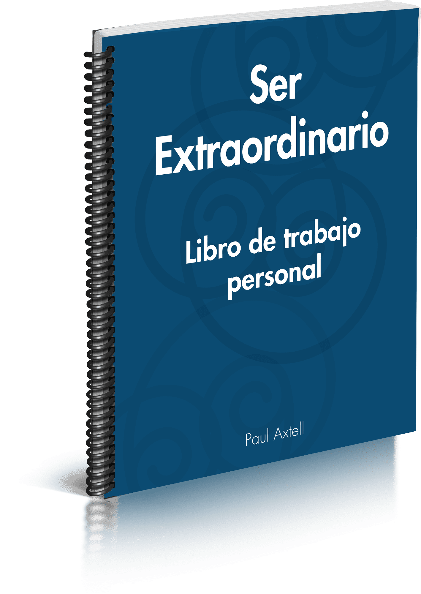 Being Remarkable Personal Workbook – Spanish